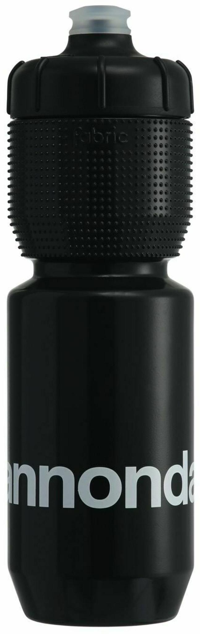 Drikkeflaske fra Cannondale - 750ml.