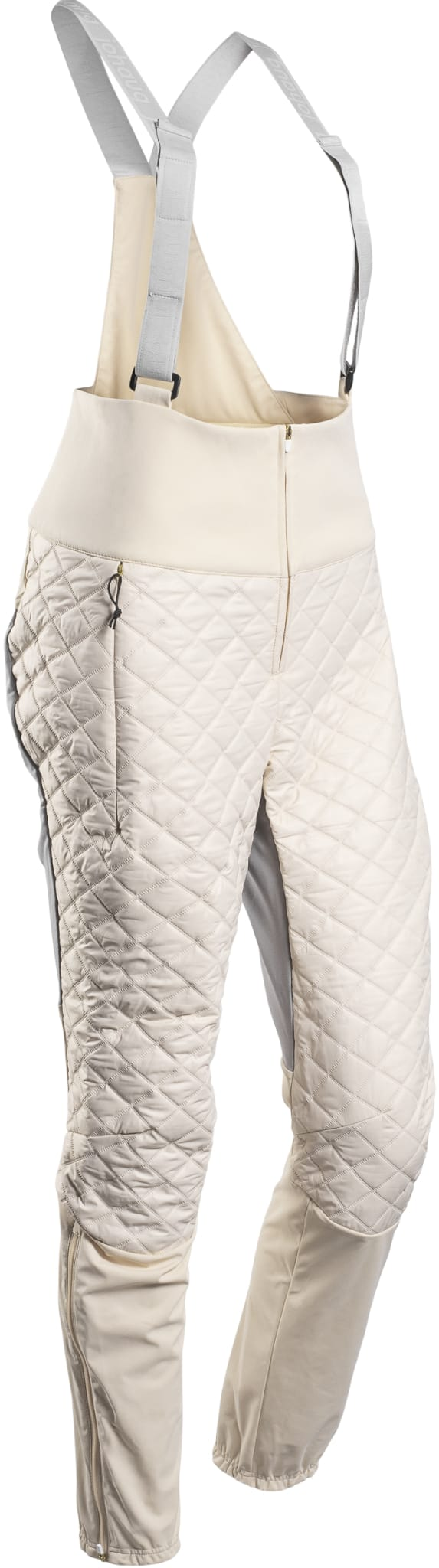 Advance Primaloft Pants