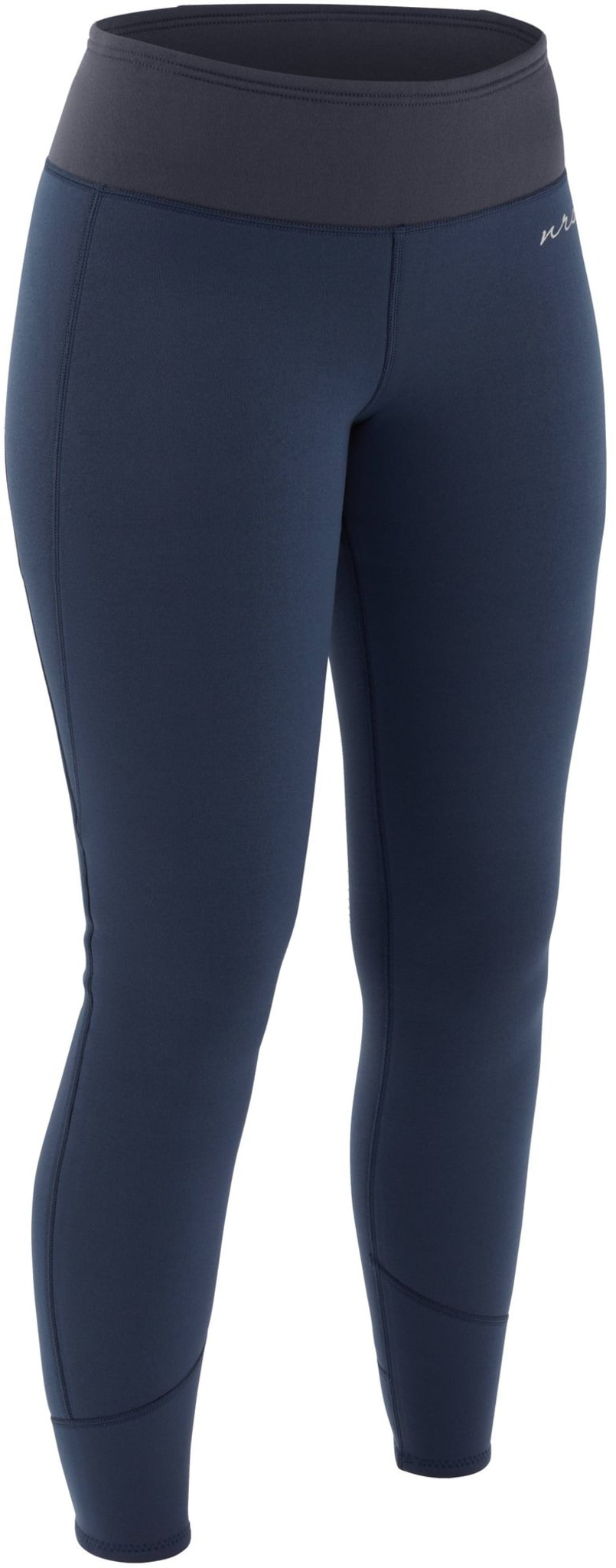 NRS Women's Ignitor Pant