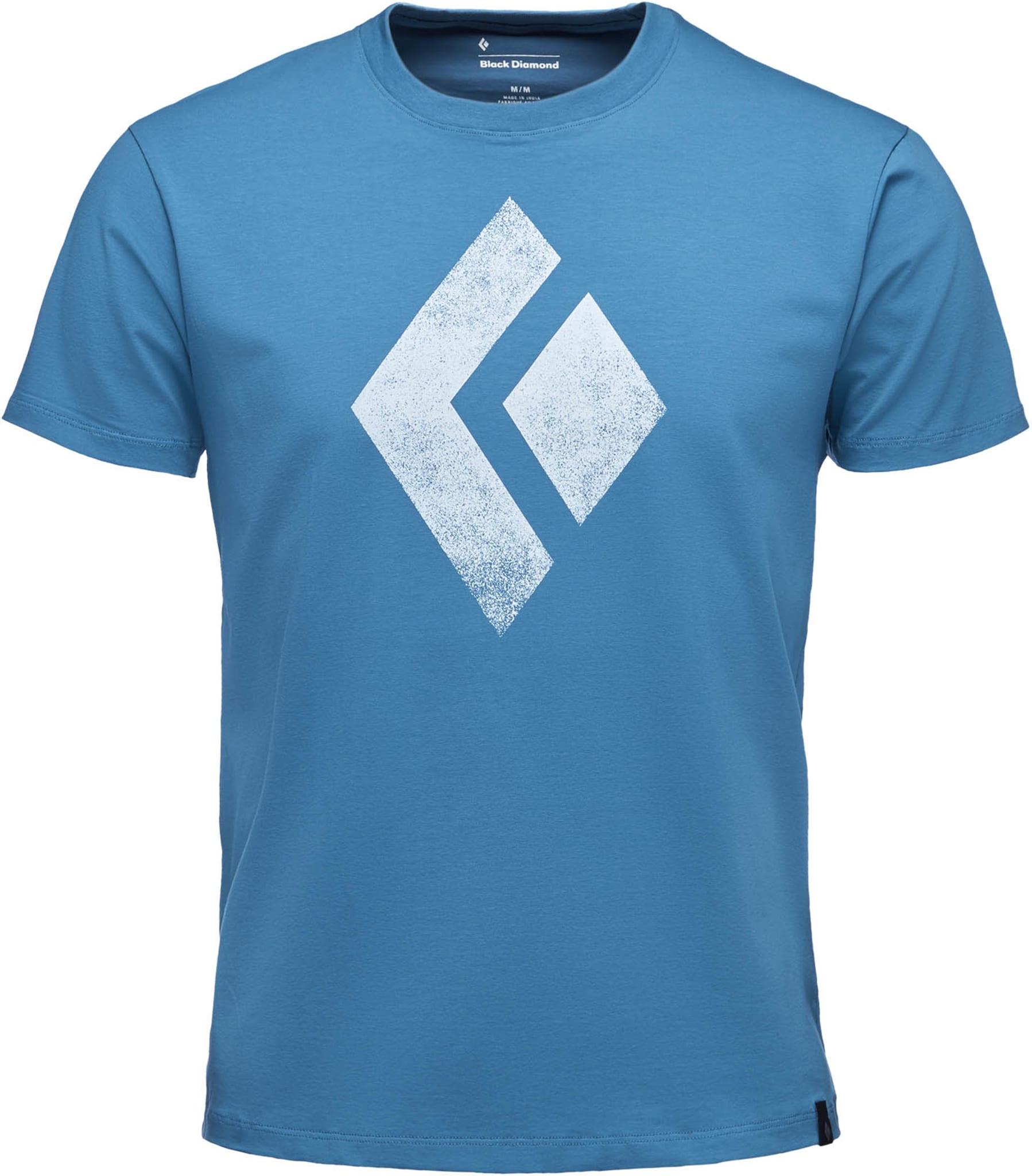 Kul BD t-skjorte