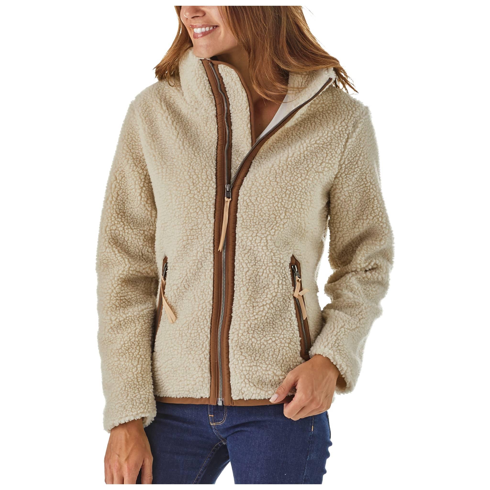 Høstens mest komfortabel og stilige jakke?!