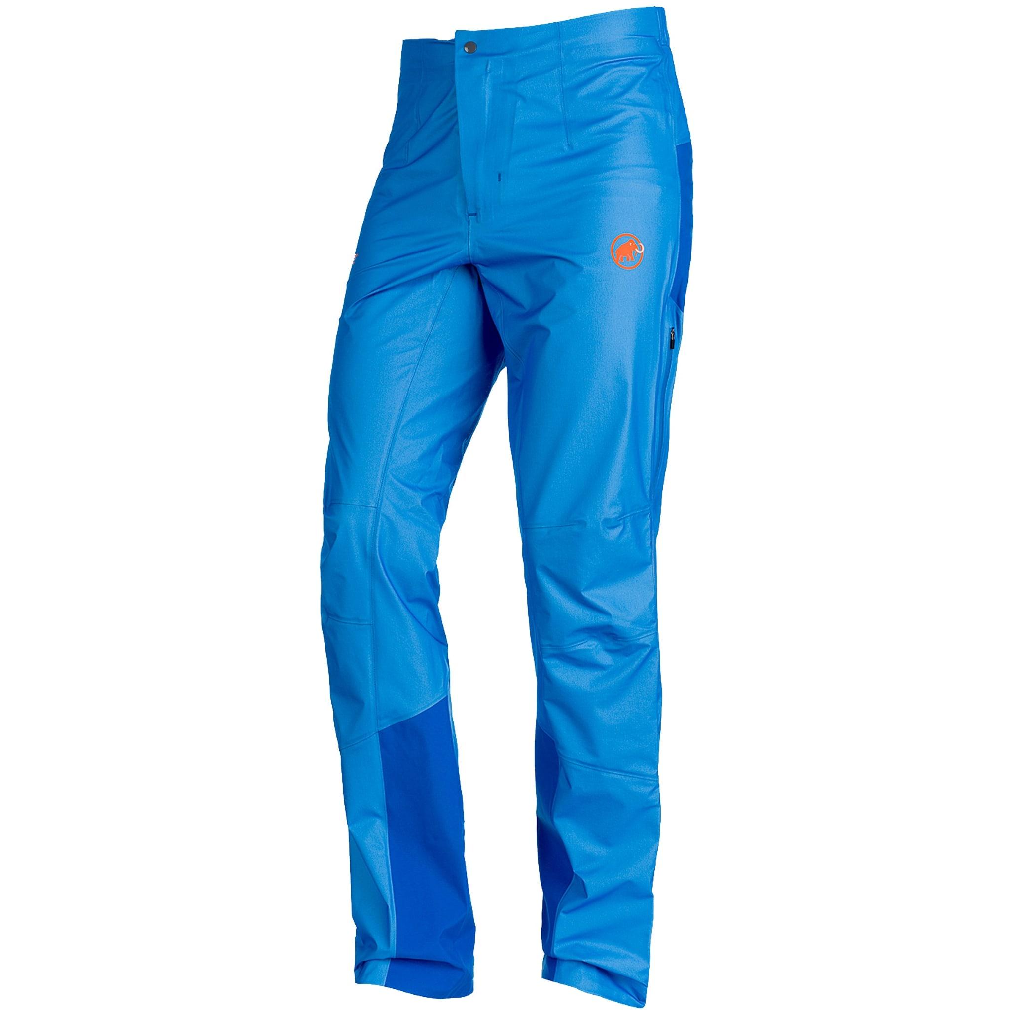 Nordwand Light HS Pants Ms