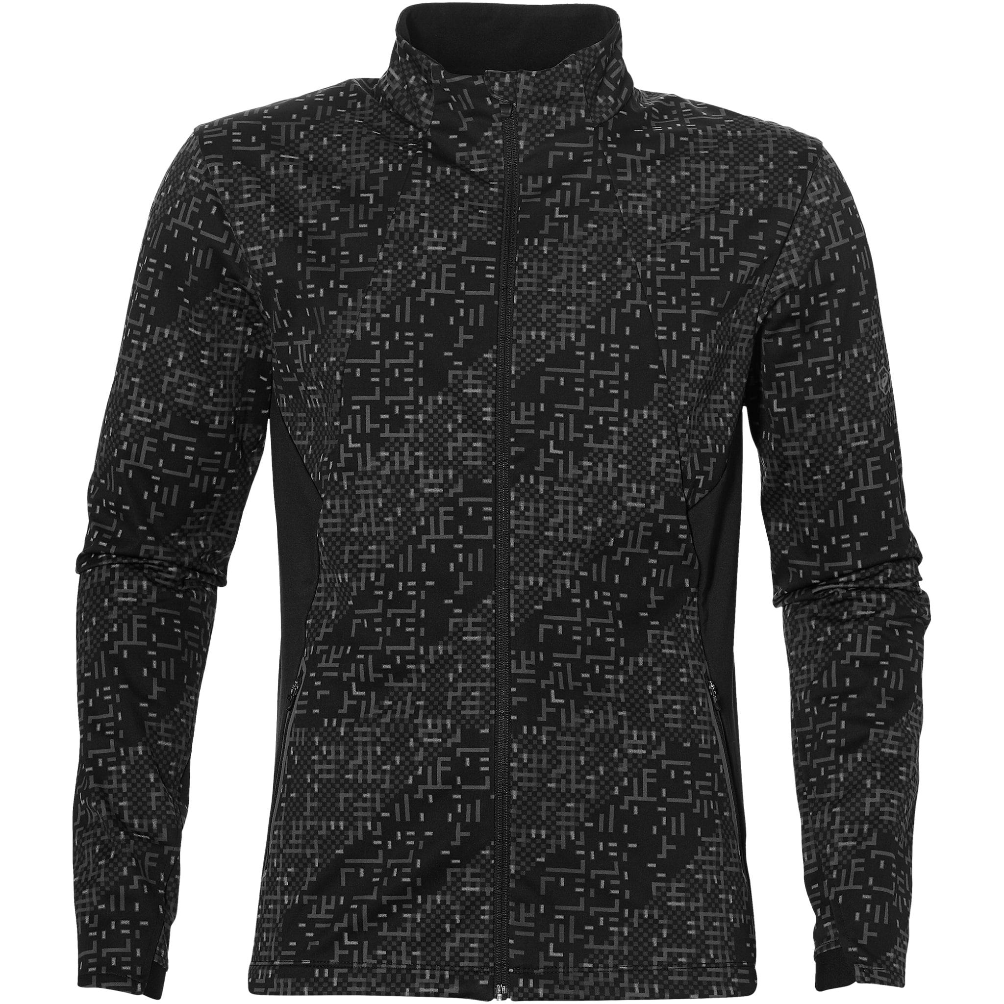 Lite-Show Winter Jacket