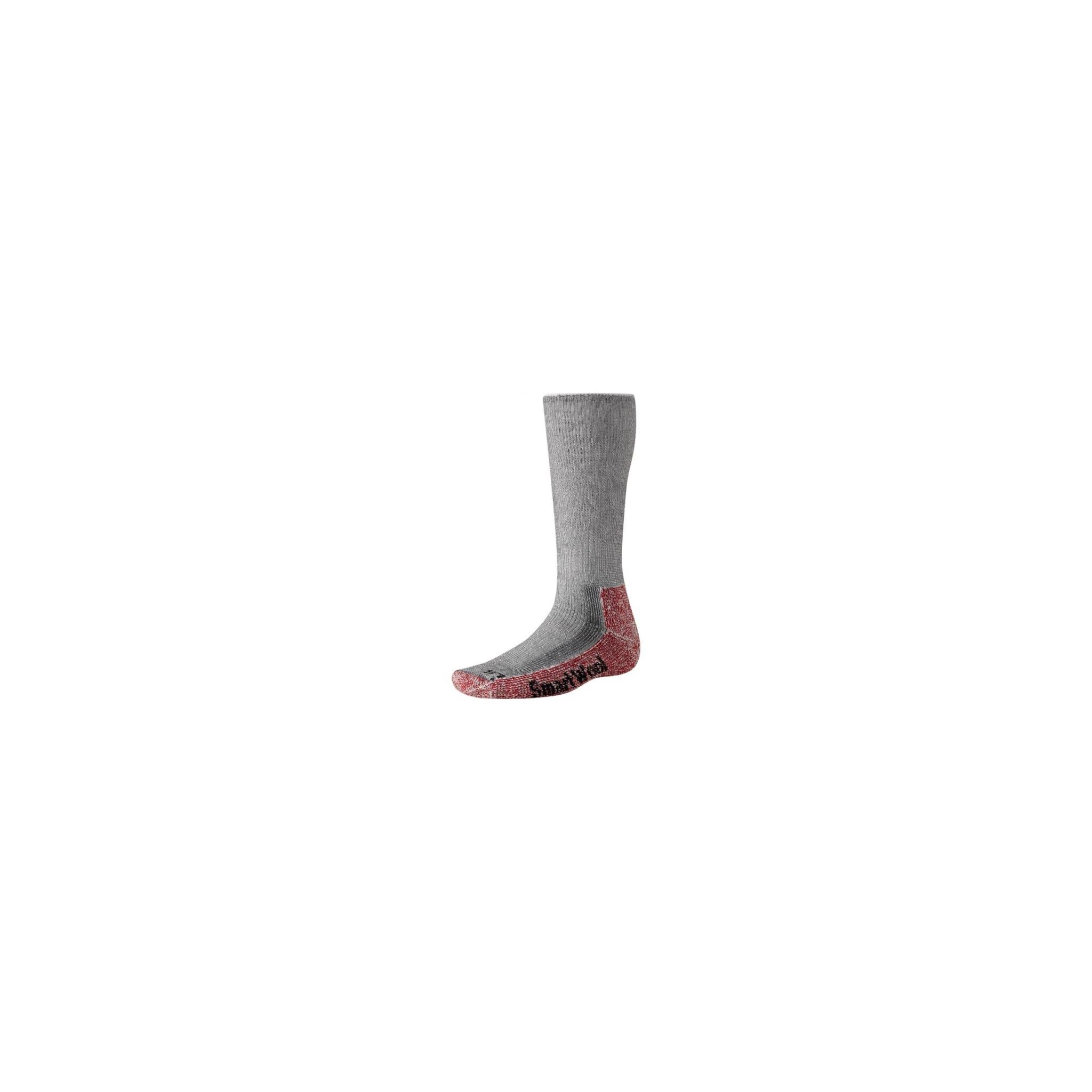 De varmeste sokkene fra Smartwool!