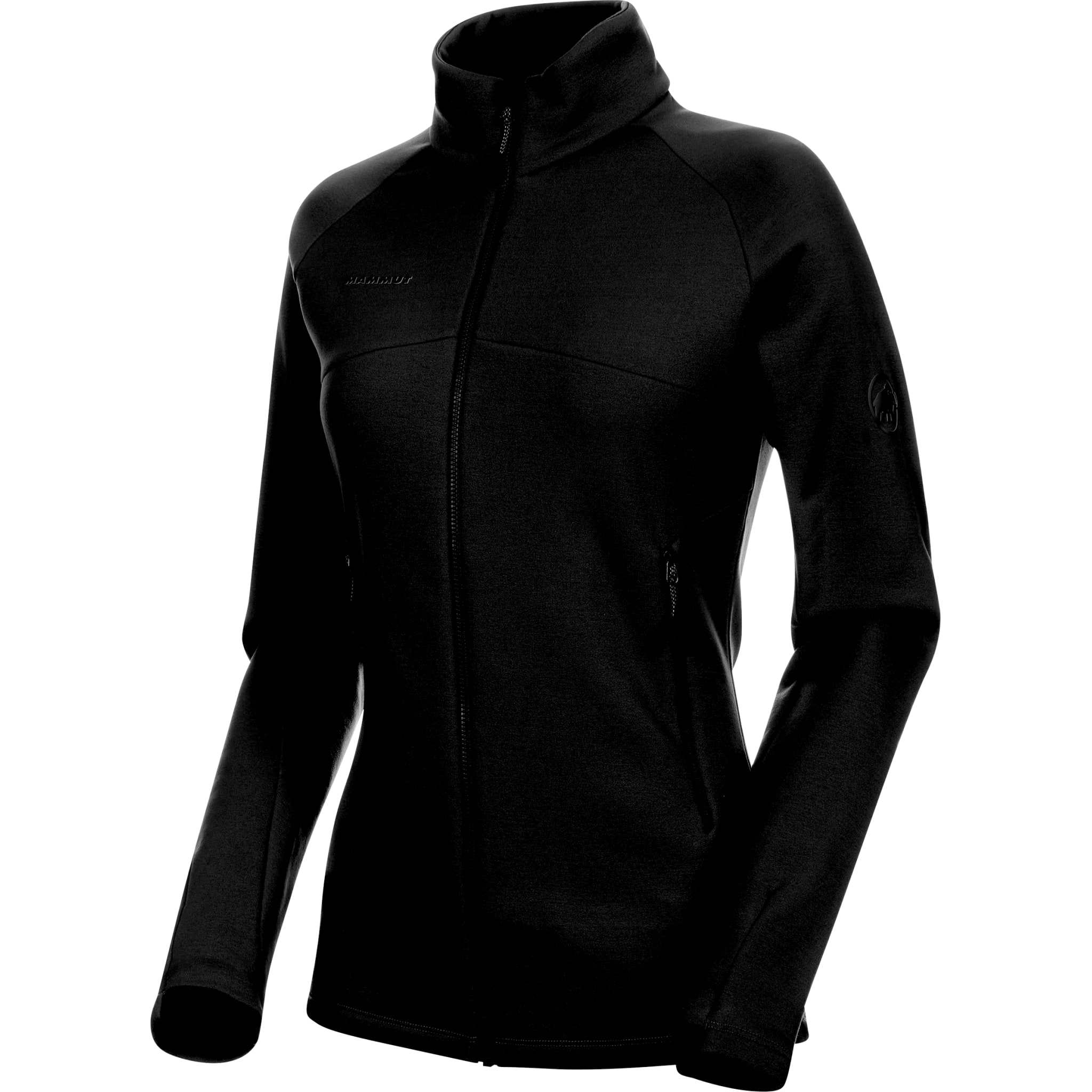 Aconcagua ML Jacket W's