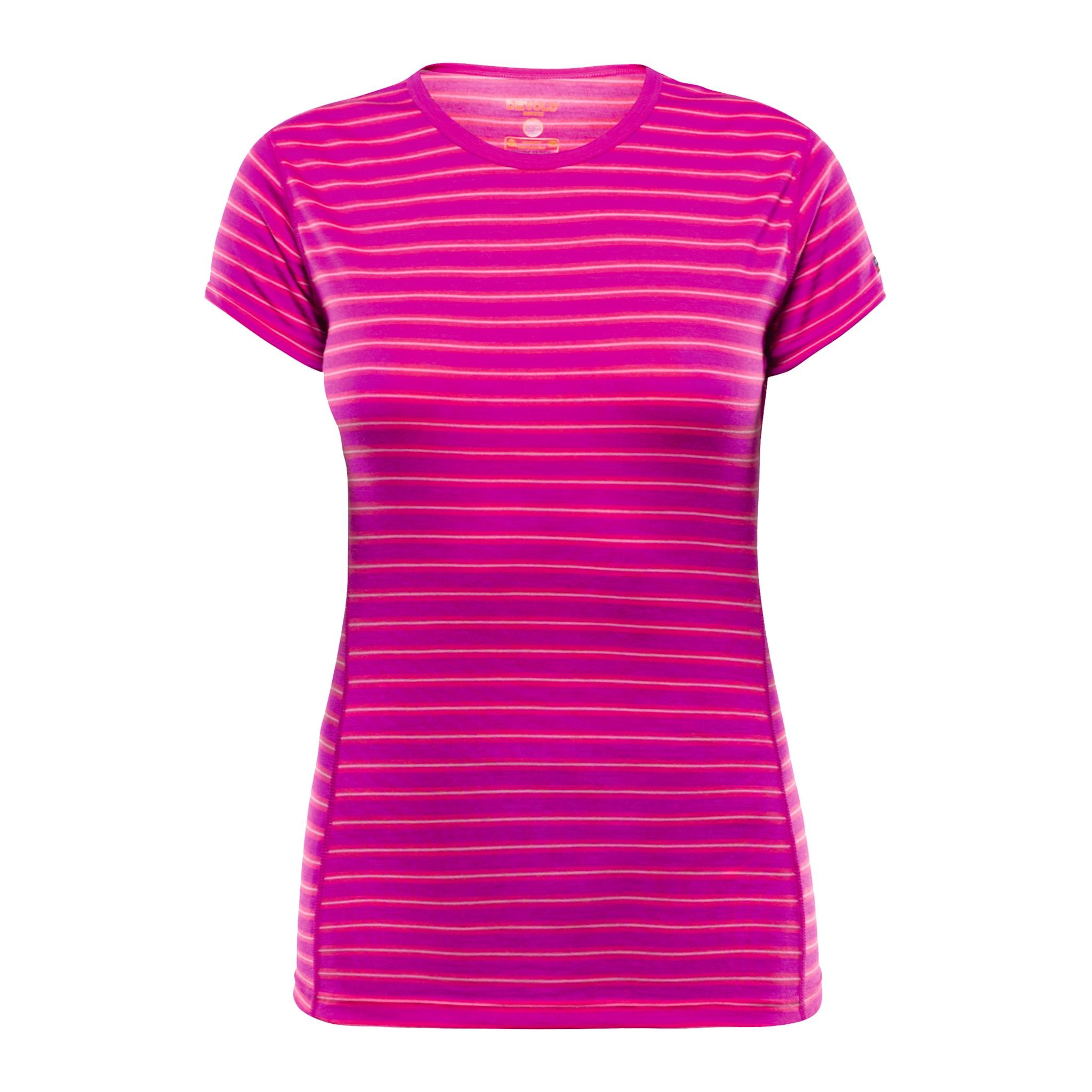 Breeze Woman T-Shirt