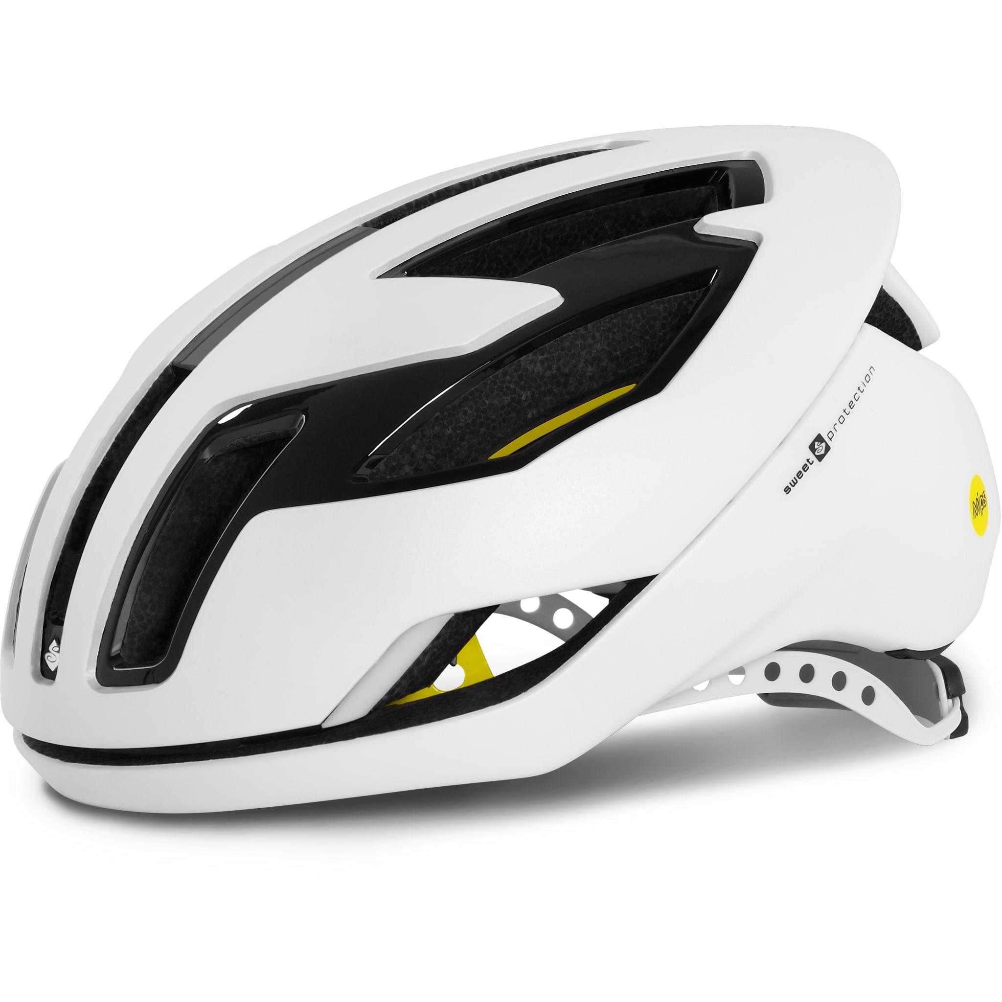 Falconer MIPS Helmet