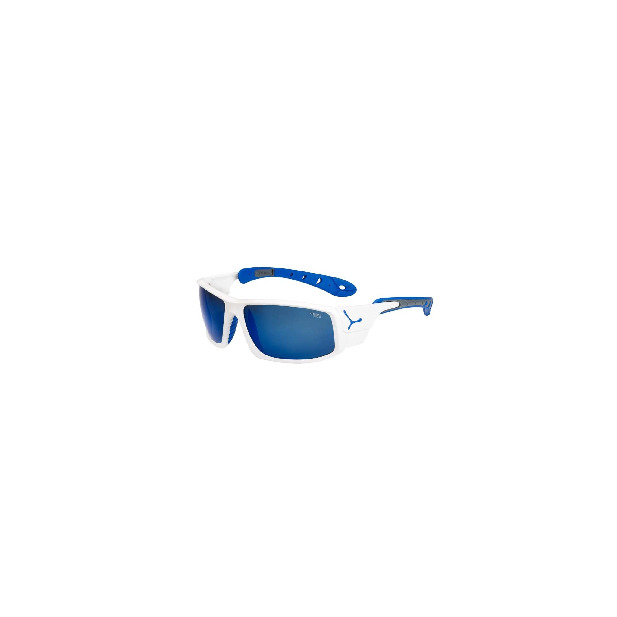 Favorittbrillen til fjellet