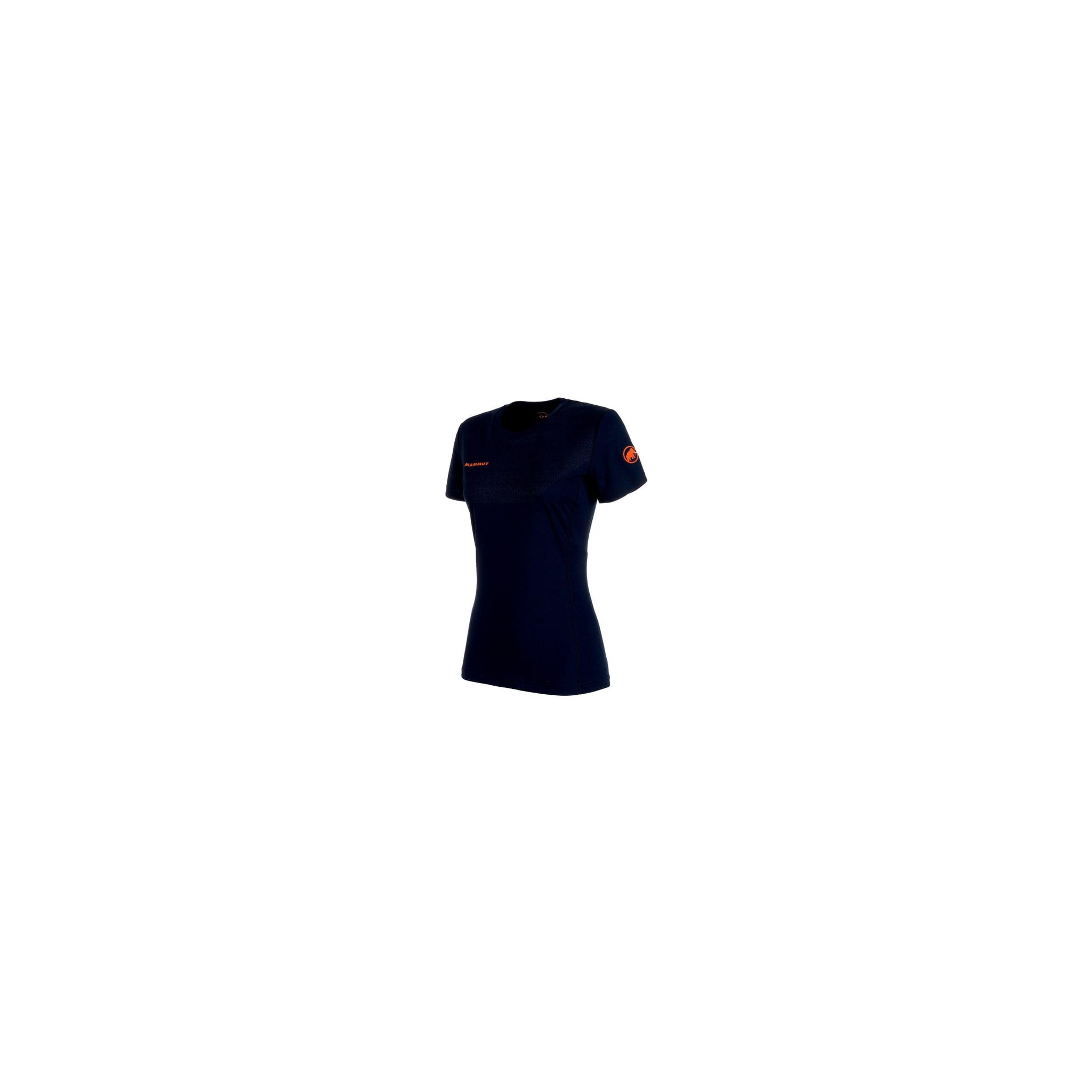 Moench Light T-Shirt Ws