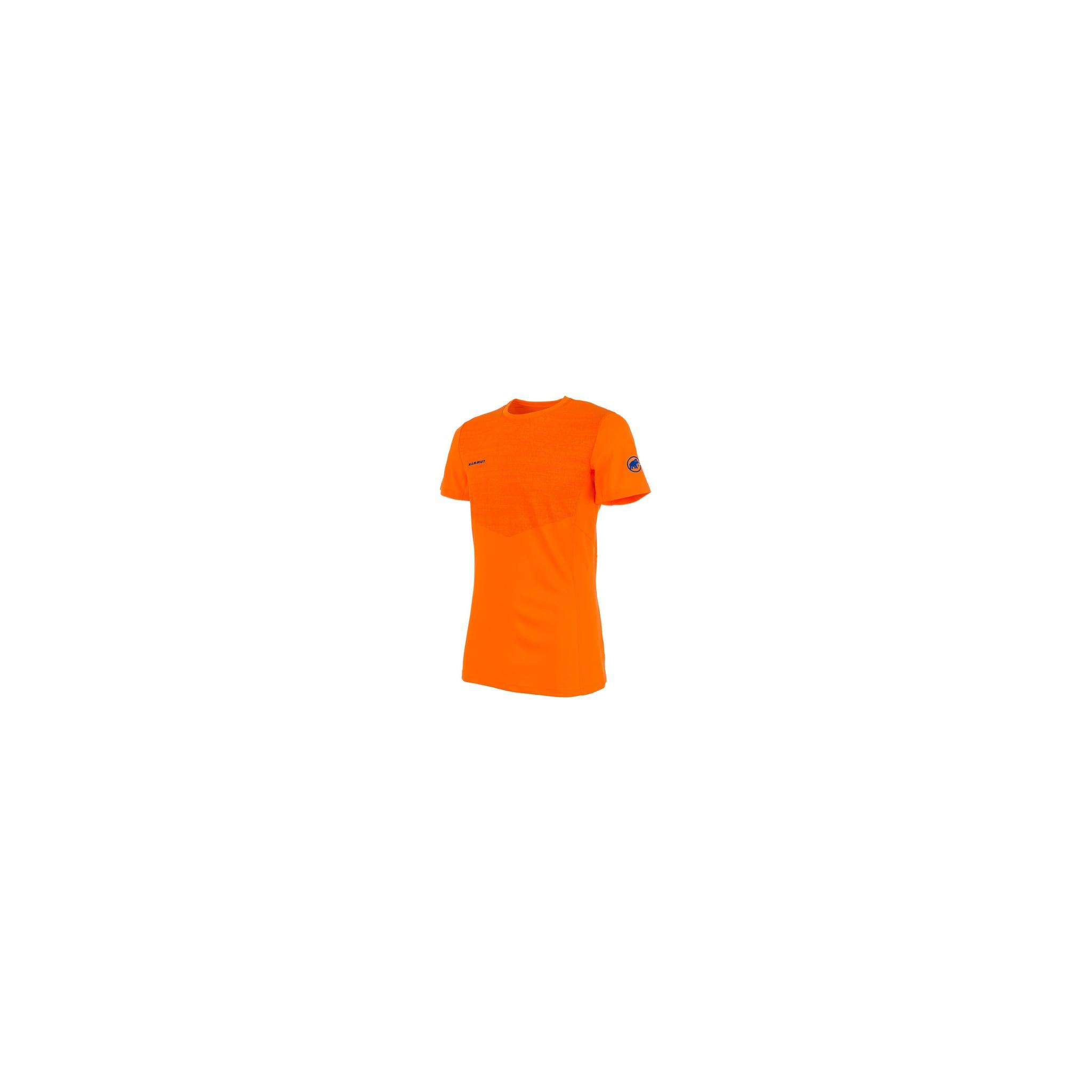 Moench Light T-Shirt Ms