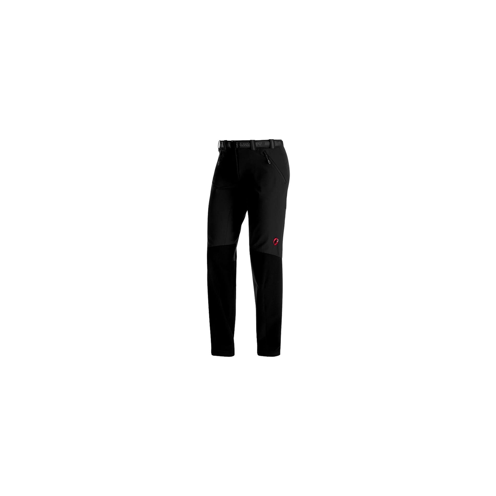 Courmayeur SO Pants Women
