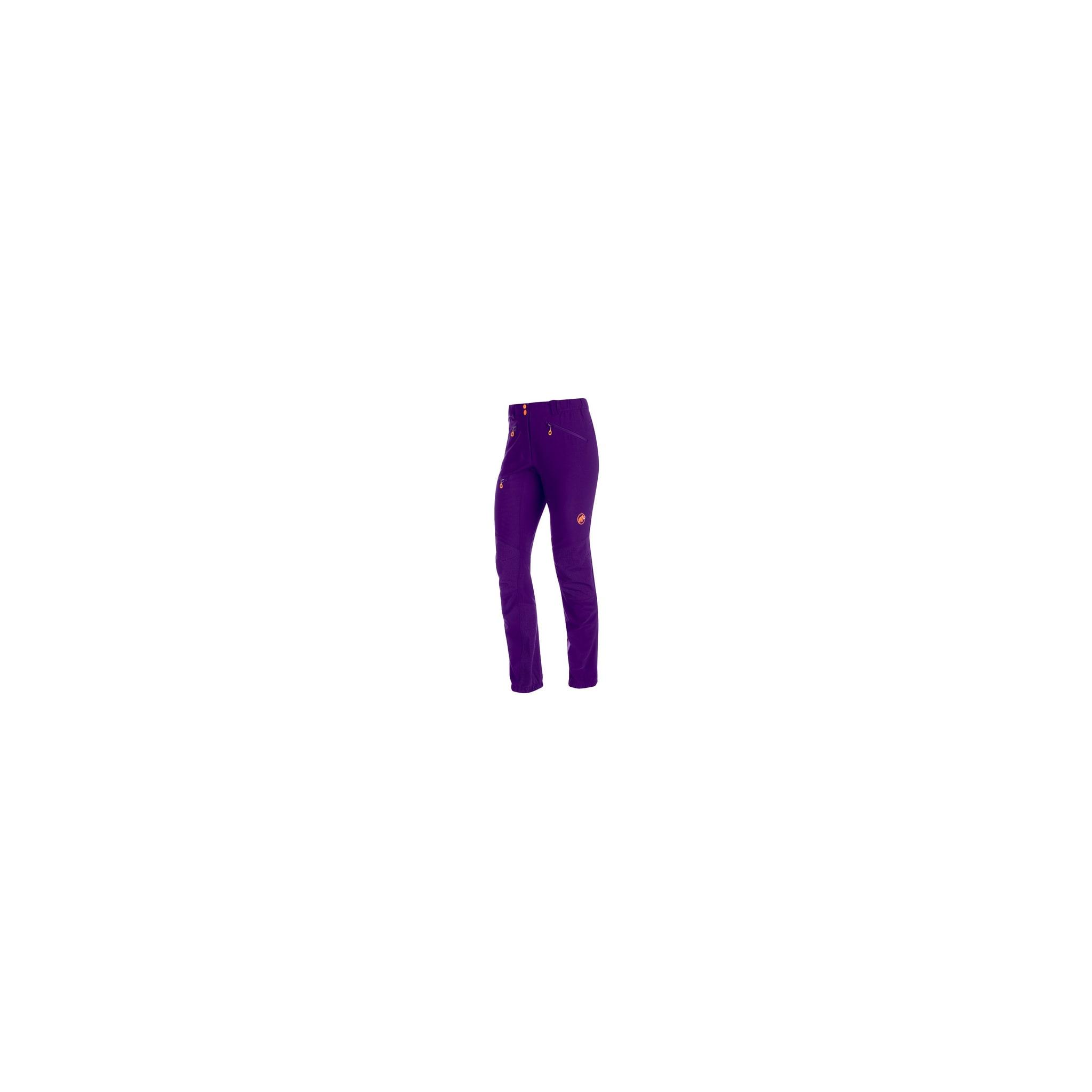 Eisfeld Advanced SO Pants Ws