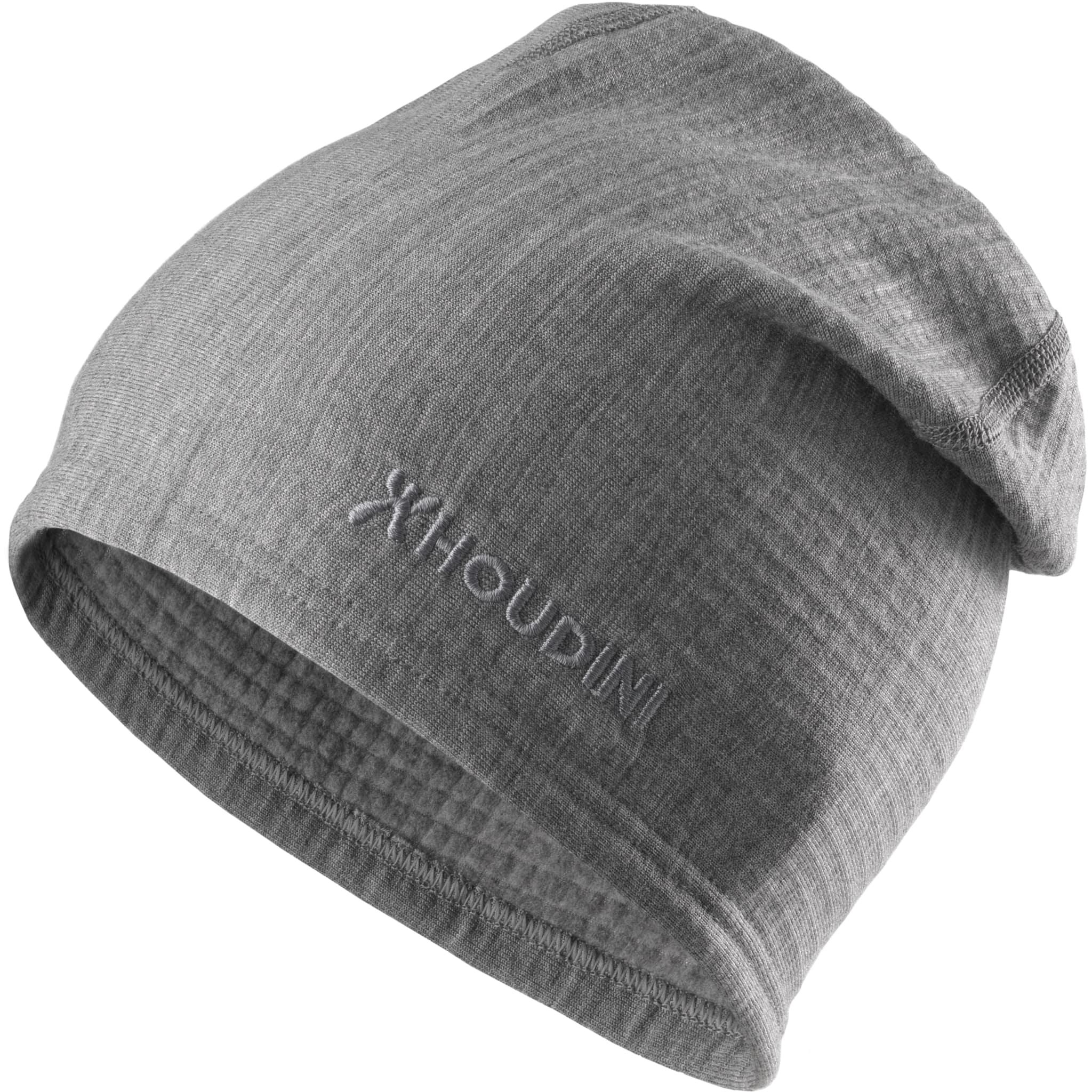 Wooler Top Hat